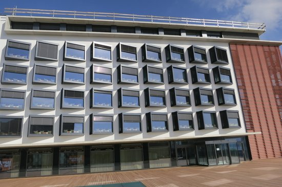 Hotel Lake Geneva Versoix Picture Of Tripadvisor