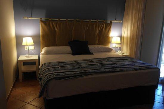 PortAventura Hotel PortAventura : Номер