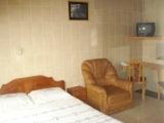 hotel le cyclope cotonou b nin voir les tarifs et