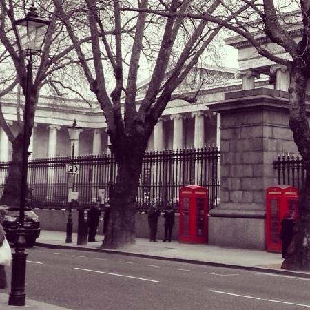 British Museum : museum