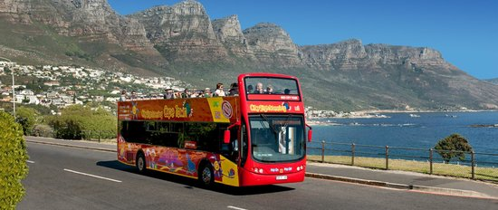 Cape Town 2018 Best of Cape Town Tourism TripAdvisor