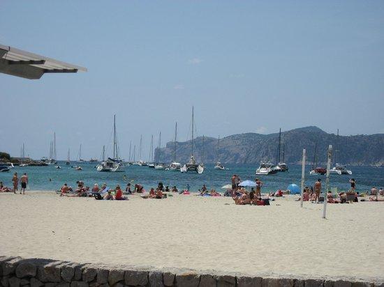 Plazamar Serenity Resort: Santa Ponsa Beach