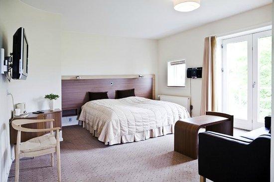 Montra Hotel Sabro Kro