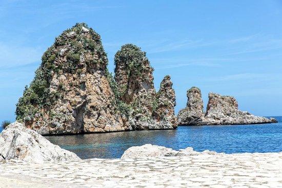 Cetaria Diving Center : Views