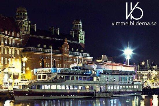 The Dubliner Malmö