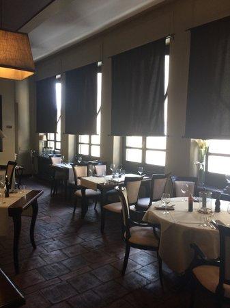 Terrazza 45 Fiesole - Picture of Terrazza 45, Fiesole - TripAdvisor