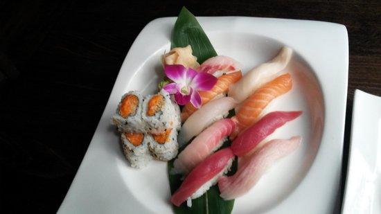 Ozu Restaurant