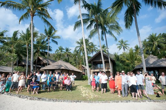 Jeeva Klui Resort: Looking back at our guests and the resort