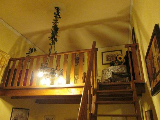b b palik palerme italie voir les tarifs et avis chambres d 39 h tes tripadvisor. Black Bedroom Furniture Sets. Home Design Ideas