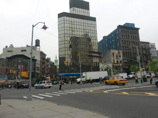 Photo of Chinatown taken with TripAdvisor City Guides