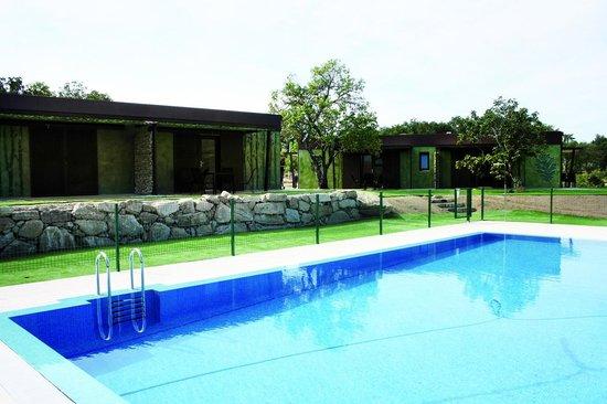 Veragua Apartamentos Turisticos