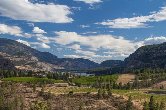 Okanagan Falls, Kanada: getlstd_property_photo