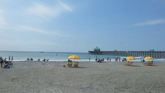 The 10 Best Folly Beach Vacation Als House With Photos Tripadvisor Book New Condos In Sc