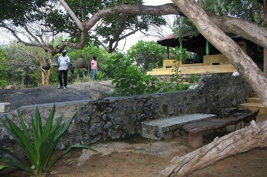 Galapita Eco lodge