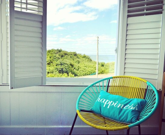 Haven Montauk: Happiness