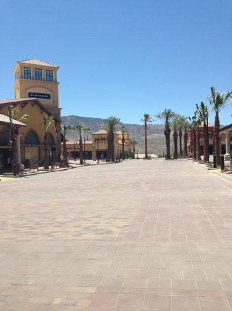 coach outlet cabazon 5dg6  coach outlet cabazon