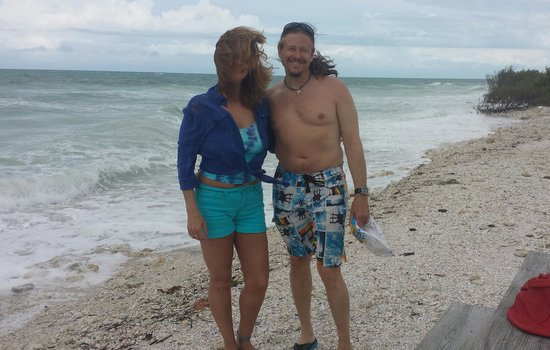 Belleair Beach Resort : Great time !!!