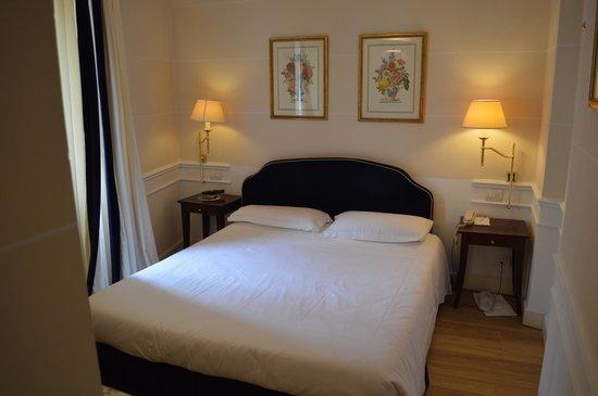 FH Calzaiuoli Hotel: Hotel Calzaiouli room 209