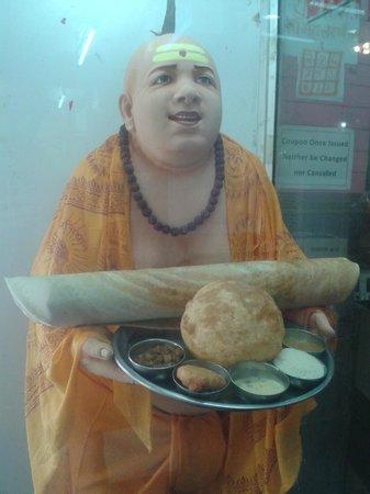 Old Chotiwala