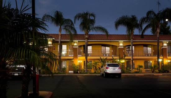 Quality Inn, Hemet. 3, likes · 27 talking about this · 2, were here. , , Award Winning Hotel located in Hemet, California near San /5(51).