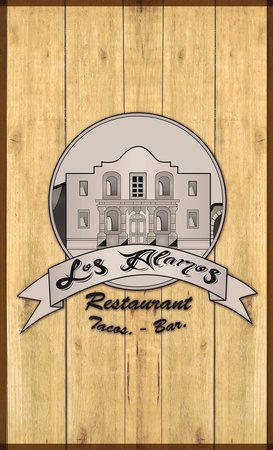 ‪Los Alamos Restaurant-Bar‬