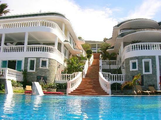 Lingganay Boracay Hotel Resort Updated 2018 Reviews Price Comparison Philippines Tripadvisor