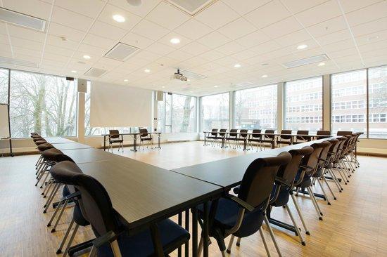 Scandic Solli : Vika Conferenceroom