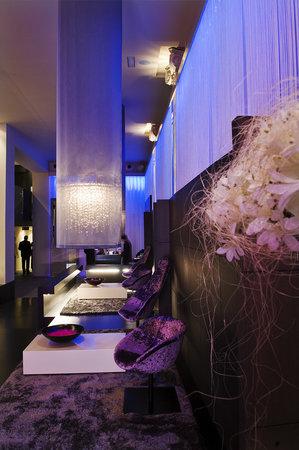 Photo of 987 Barcelona Hotel