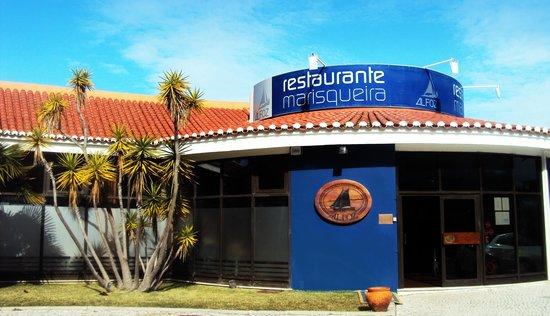 Restaurante Alfoz