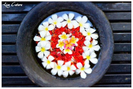 Zen Resort Bali: Daily offerings are outstanding at Zen