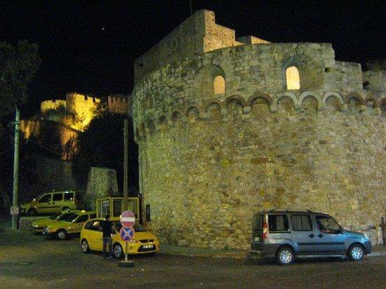 Cesme Museum