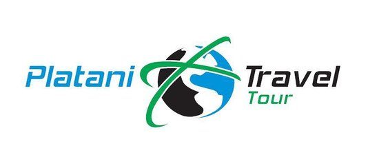 I Platani Travel Tour - Day Tours