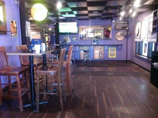 Photo of American Restaurant Rebar at 1919 Division St, Nashville, TN 37203, United States