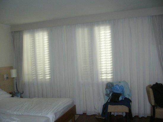 Valamar Riviera Hotel & Residence: Room 122