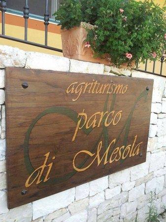 De 10 b sta restaurangerna i n rheten av teatro mercadante - Porta aurea altamura ...