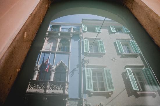 PachaMama Music House