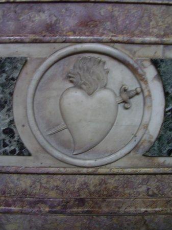Complesso Monumentale Sant'Anna dei Lombardi (Monteoliveto) : 6