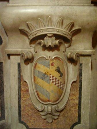 Sant'Anna dei Lombardi (Monteoliveto) : 3