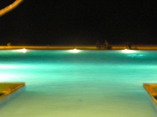 Heritance Ahungalla : Pool