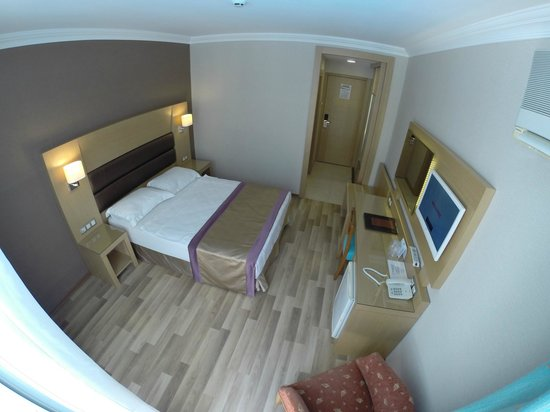 Photo of Sesin Hotel Marmaris