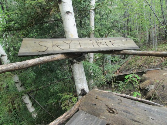 Alpine Adventures Outdoor Recreation : Good times!