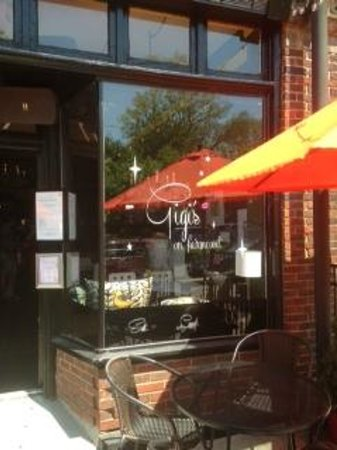 Nice Restaurants Near Beachwood Ohio