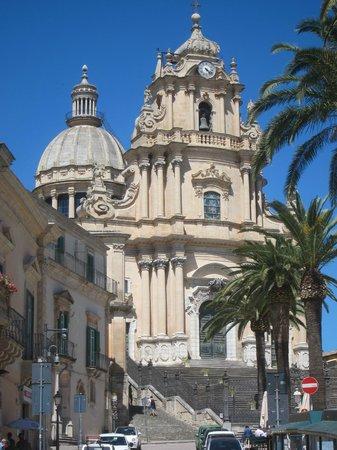 Ragusa Ibla : So pretty