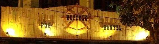 Buffalo Pub & Hostel