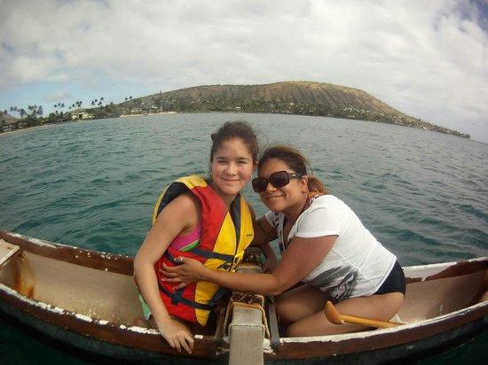 Hawaiian Surf Adventures: Memorable Tour