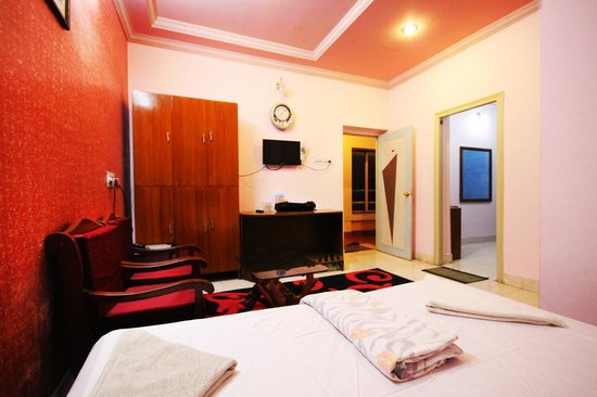 Hotel Santiniketan Digha West Bengal Reviews Photos Rate Comparison Tripadvisor