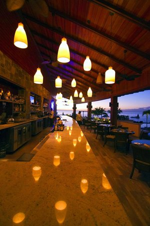 Buccament Bay Resort - TEMPORARILY CLOSED: The Bay Beach Club