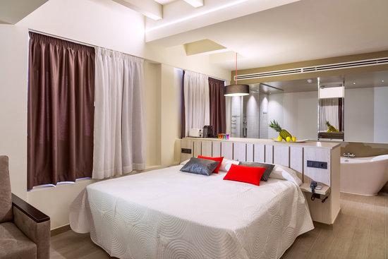 Aparthotel Orquidea : Orquidea Suite