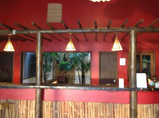 Anima Hotel: Casa Anima 3