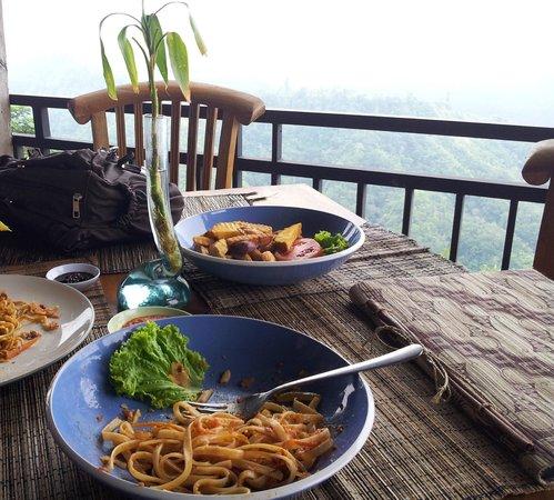 Bali Ari Private Tours
